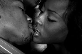 black-people-erotica